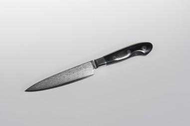 AD101 Arabescato Utility knife 12,5...