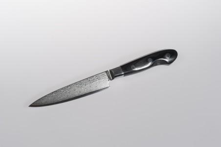 AD101 Puntilla Arabescato 12,5 cm
