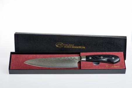 AD104 Chef Arabescato 18 cm
