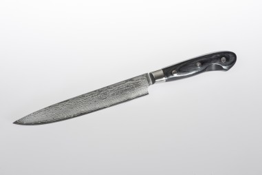 AD106 Fileteador Arabescato 20 cm