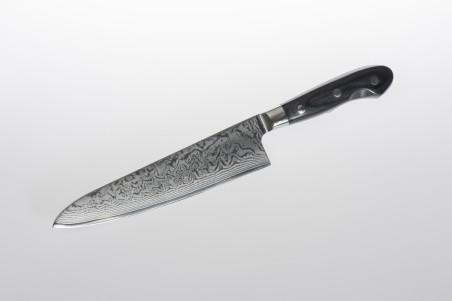 AD107 Chef Arabescato 20 cm