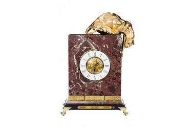 DA830 Reloj Orbis Terrarum