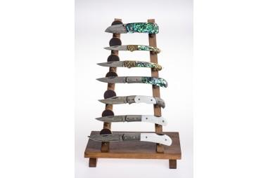 JMD468S Ocean series wooden stand