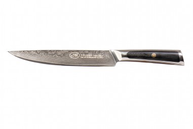 Mediterranean Carving knife 20 cm (8...