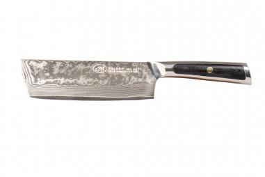 Mediterranean Cleaver knife 18 cm (7...