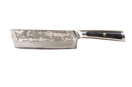 MED407 Macheta Mediterráneo 18 cm