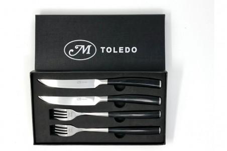 Cuchillo Tenedor LG11M