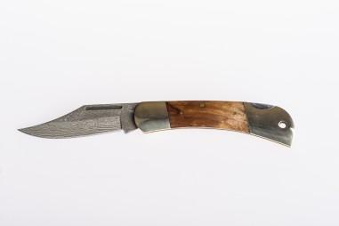 JMD440 Root series folding knife